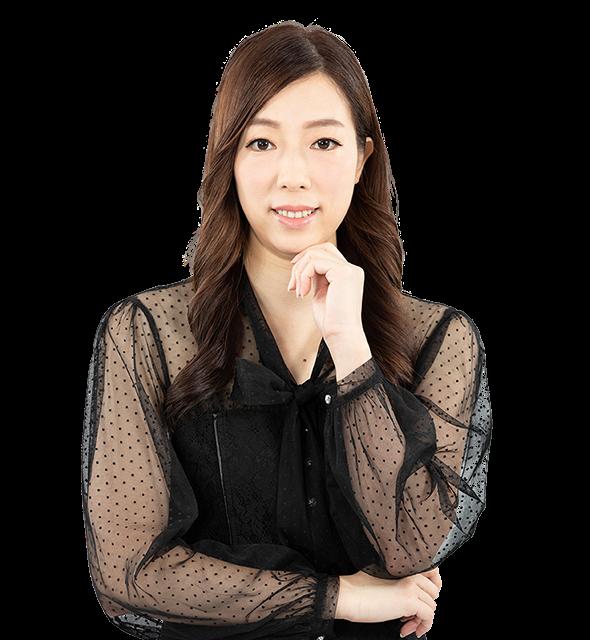 https://oir2.centanet.com/CentaOIRCMS/attachmentDownload.aspx?download/41-3042-2596/JessicaLeung.png