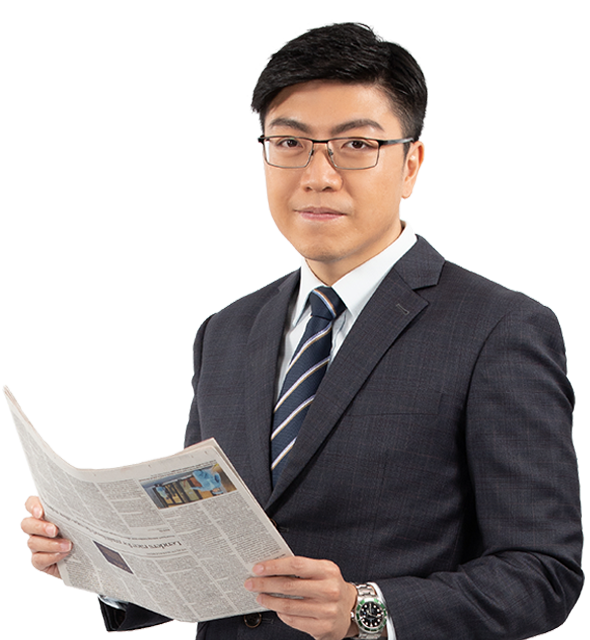 https://oir2.centanet.com/CentaOIRCMS/attachmentDownload.aspx?download/41-3053-2625/JohnnyTsui.png